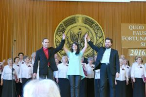 07-04-2017_koncert-Czesi-39