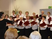 IV Kolędowy Koncert Galowy