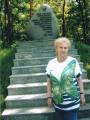Leszczyńska Maria
