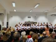 IX Koncert Galowy