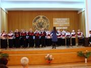 XIII  Koncert Galowy