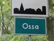 Warsztaty chóralne – OSSA 2014