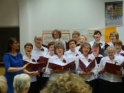 XII Kolędowy Koncert Galowy