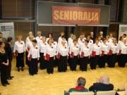 Senioralia