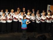 Senioralia 2014