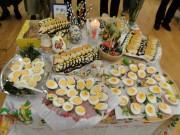 Wielkanocne spotkanie chóralne