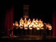 VIII Betlejem u Avetek – Wielopokoleniowy Ogólnopolski Festiwal Bożonarodzeniowy