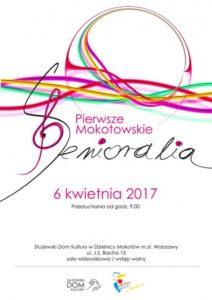 Senioralia2017_PLAKAT-fill-375x530