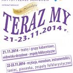 TERAZ-MY-PLAKAT-poprawiony