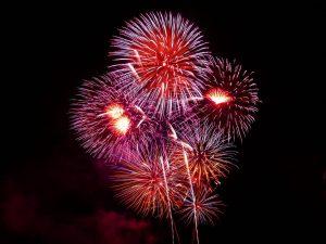 bck-braniewo-31122013-powitajmy-nowy-rok-wspolnie-13873683502611