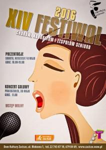 festiwal_seniorow_f