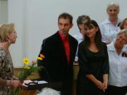 """VII Koncert Galowy chóru """"Ursynovia Cantabile"""""""