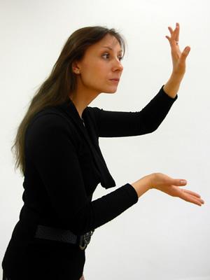 Krystyna Kowalska-Wojucka