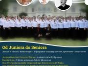 """RZEKA MUZYKI – """"Od Juniora do Seniora"""""""