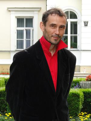 Tomasz Kaznowski
