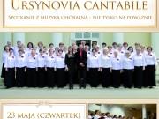 Koncert w Bemowskim Centrum Kultury