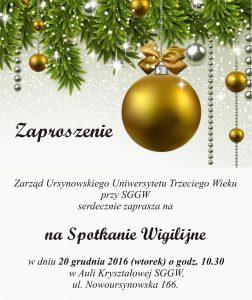 zapr-wigilia-2016