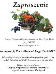 zaproszenie-inauguracja-2016-2017